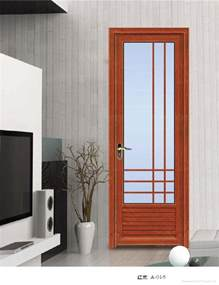 bathroom door designs bathroom door ideas decobizz