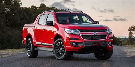 holden dealers in holden attracting dealers once more goautonews premium