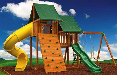 durable swing sets durable and safe swing sets made of high quality material