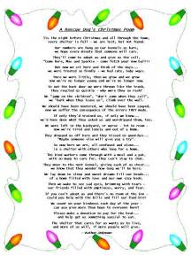 christmas poems and quotes quotesgram