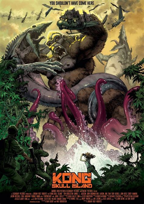 caly film mlp 305 best king kong images on pinterest king kong 1933