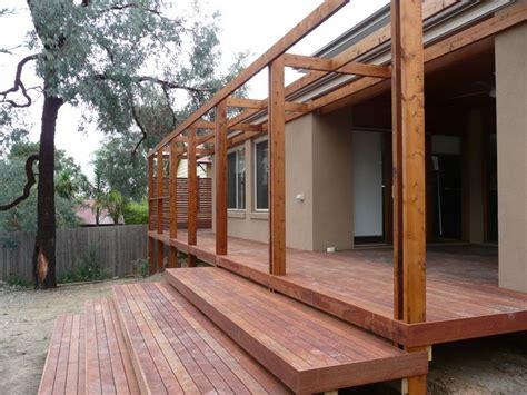 decks and pergolas construction manual pergola design pictures pergola builder melbourne