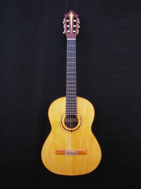guitar sales acoustic guitar for sale guitare classique