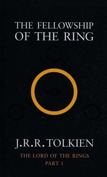 libro the lord of the libros en ingl 233 s seis obras a los precios m 225 s bajos