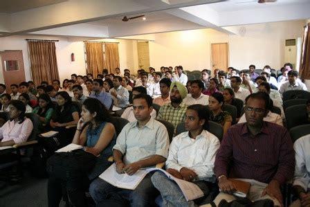 Itm Kharghar Mba by Mba Colleges In Navi Mumbai Pgdm Alumni In Navi Mumbai