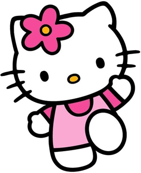 imagenes png kitty lerncomputer de alles 252 ber lerncomputer entdecken und