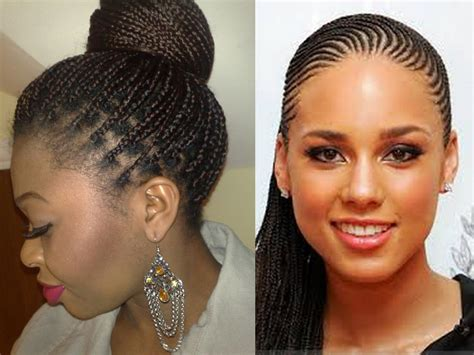 most current hair braid in nigeria good hair do for women latest hair braid style for female in nigeria girly
