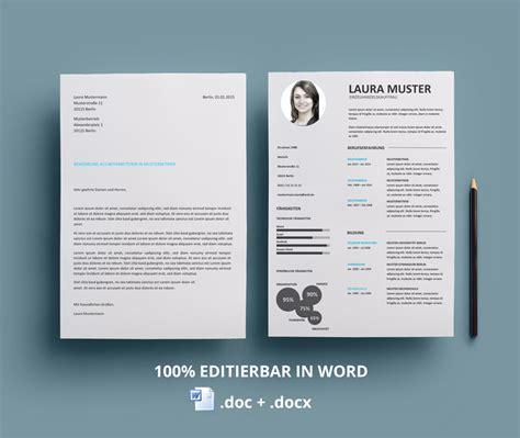 Vorlage Antrag Elternzeit Anschließend Teilzeit Word Vorlage Mac 28 Images Word Vorlage Lebenslauf Kostenlose Anwendung Die Vorlage Zu