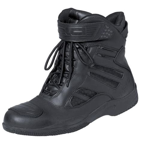 cruiser boots york cruiser boot