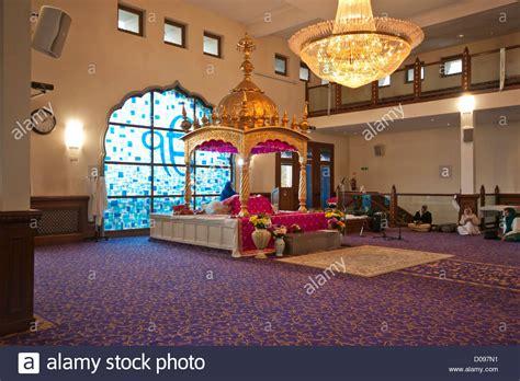 guru granth sahib bedroom guru granth sahib bedroom 28 images sikhism games