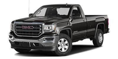 gmc sierra 1500 short bed trucks iseecars.com
