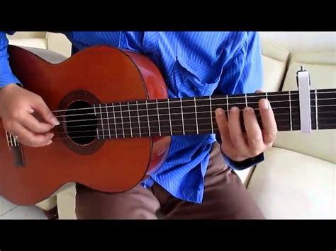 belajar kunci gitar wanita munafik belajar kunci gitar iwan fals ibu reff youtube