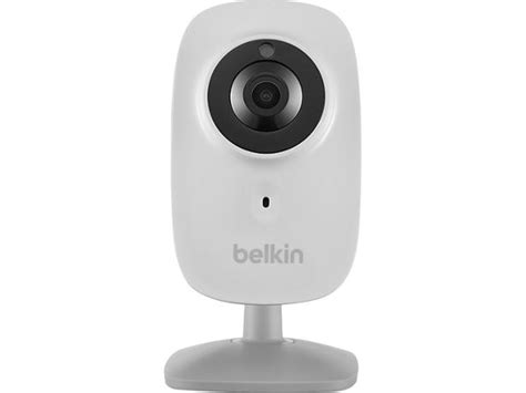belkin netcam hd wireless security review which