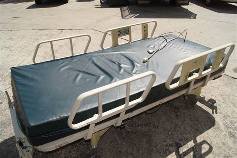used hospital beds for sale used hospital beds for sale used hospital beds and for