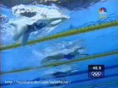 youtube tutorial renang gaya dada renang gaya dada competition breaststroke youtube