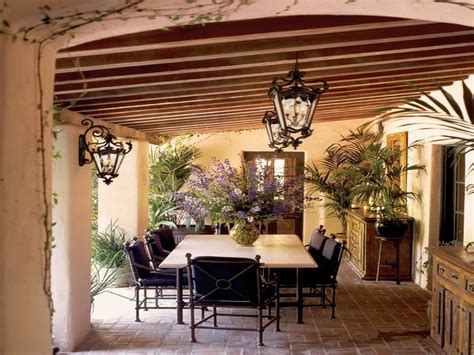 inexpensive outdoor lighting rustic lighting ideas rustic outdoor lighting ideas for