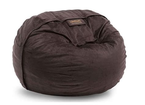 Lovesac Bean Bag Bed 25 Best Ideas About Bean Bag Furniture On