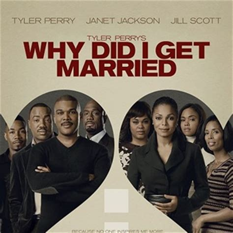 what is on at the movies tyler perrys boo 2 a madea halloween by tyler perry tyler perry tyler perry movies and i got married on