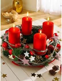 dekoration adventskranz 1001 adventskranz ideen und bilder f 252 r ihre weihnachtsdeko