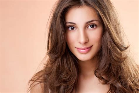 haircuts for thick hair with layers layered hairstyles for thick hair hairstyles ideas
