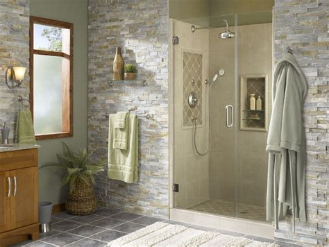 Lowe S Home Improvement Sweepstakes - lowes bathroom for a traditional bathroom with a bathroom vanity and classic bath