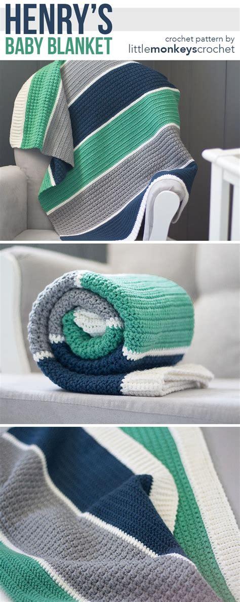 zookeeper design pattern zookeeper blanket