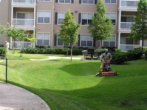 commercial landscaping maintenance mowing myrtle beach sc amazing blades