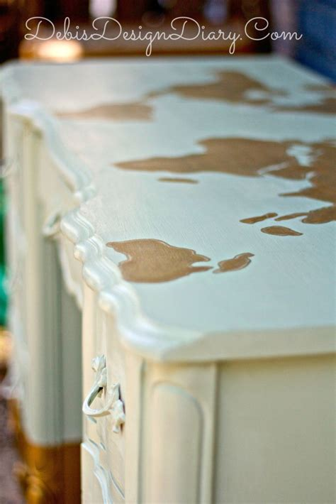 diy chalk paint debi debis design diary and chalk and clay diy paint autos post