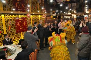 new year dinner chicago show me chicagos top things to do this weekend in chicago