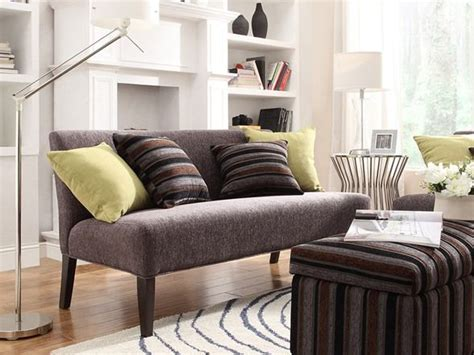 Sofa Angsa 17 best images about ruang tamu on abstract models and living room color schemes