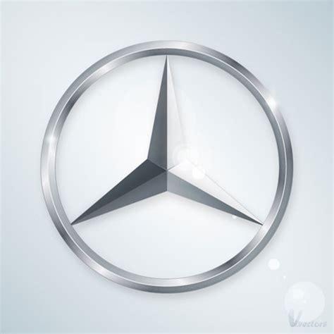 Tutorial Logo Mercedes | 46 excellent adobe illustrator tutorials for creative logo