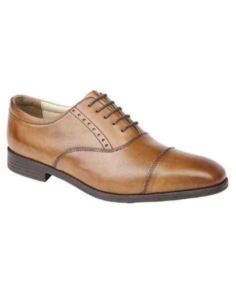 mens comfort shoes uk mens comfort shoes tredflex tredflex comfort system shoeclub