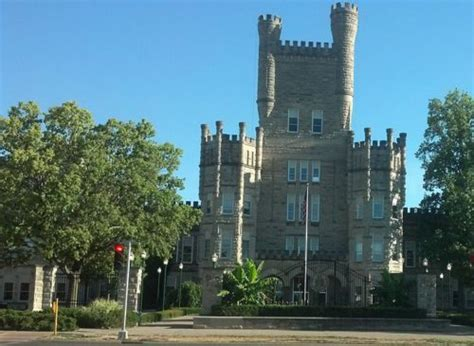 Eiu Mba by Top 50 Best Value Mba Programs 2018 Mba Today