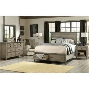 quality bedroom furniture amazing:  bedroom furniture beaumont tx and amazing top quality bedroom