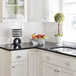 Kitchen Countertops Without Backsplash Kitchen Countertops And Optional Backsplash
