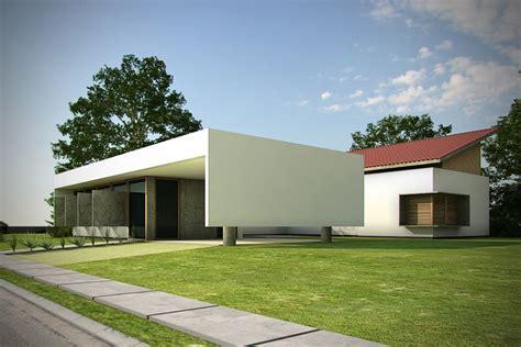 projeto 3d casa gravat 225 projetos elementar arquitetura avenida domingos ferreira 4060 sala 903