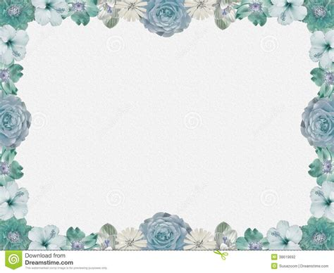 Baby Death Certificate Template – 5 Birth Certificate Templates   Excel PDF Formats