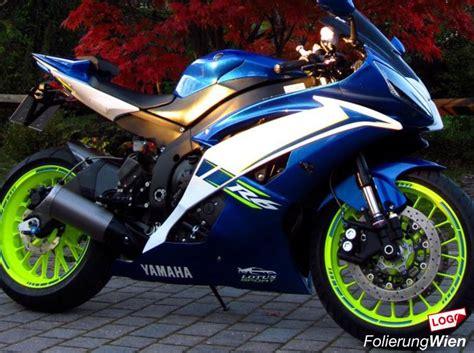Motorrad Folierung Design by Motorrad Folieren Carbon Harley Folieren Chopper