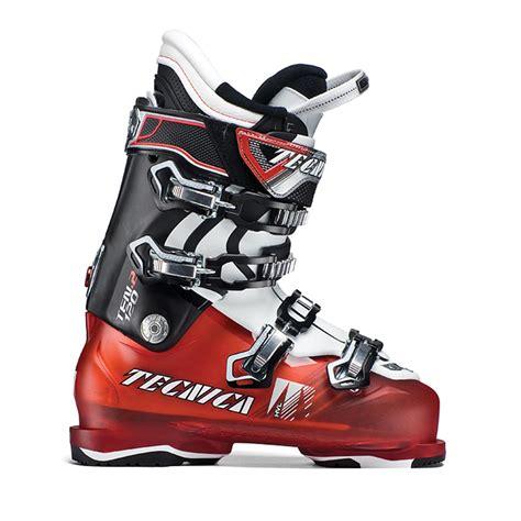 technica boots tecnica ten 2 120 hvl ski boots 2015 evo