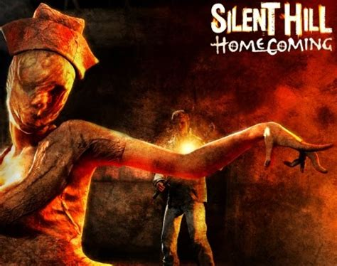 best silent version pc version free for windows silent