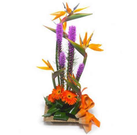 fiori sterlizie efiorista in italia ti aiuta a consegnare o