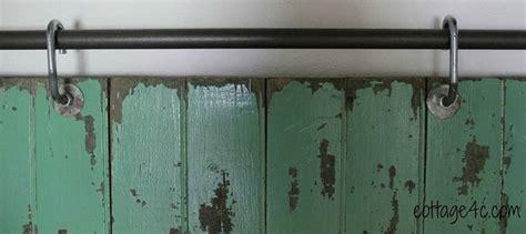 Barn Door Supplies Door And Plumbing Supplies