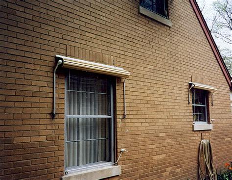 motorized awning windows motorized awning windows make everything you motorized