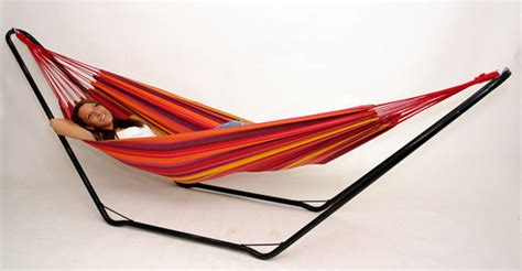 Hammock Bed Indoor by Indoor Hammock Bed With Stand How To Make Indoor Hammock