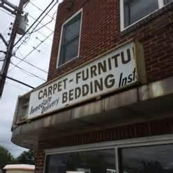 fams arredamenti fams furniture and flooring negozi d arredamento 103