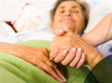 cual es el sueldo por cuidar ancianos en argentina licencia con goce sueldo para cuidar familiares enfermos