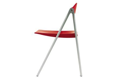 sedie frau donald sedia poltrona frau milia shop