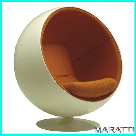 swinging egg chair ikea egg chair ikea chairs model