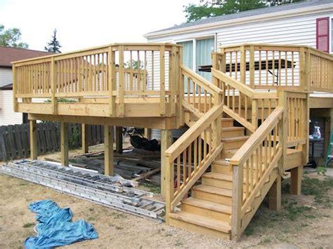 lowes deck design deck designs lowes deck designer lowes decks backyard