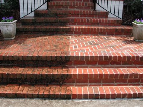 cleaning patio pavers how to pressure clean pavers coast pressure